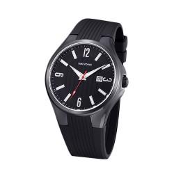 RELOJ TIME FORCE 4053M-14