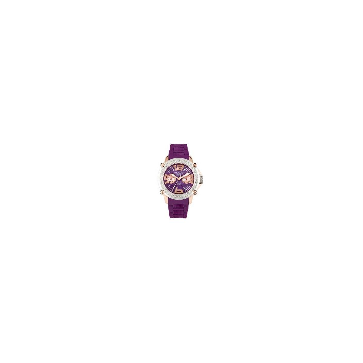 https://www.gaberjoyeria.com/1584-thickbox_default/reloj-mulco-mw280-868-054.jpg