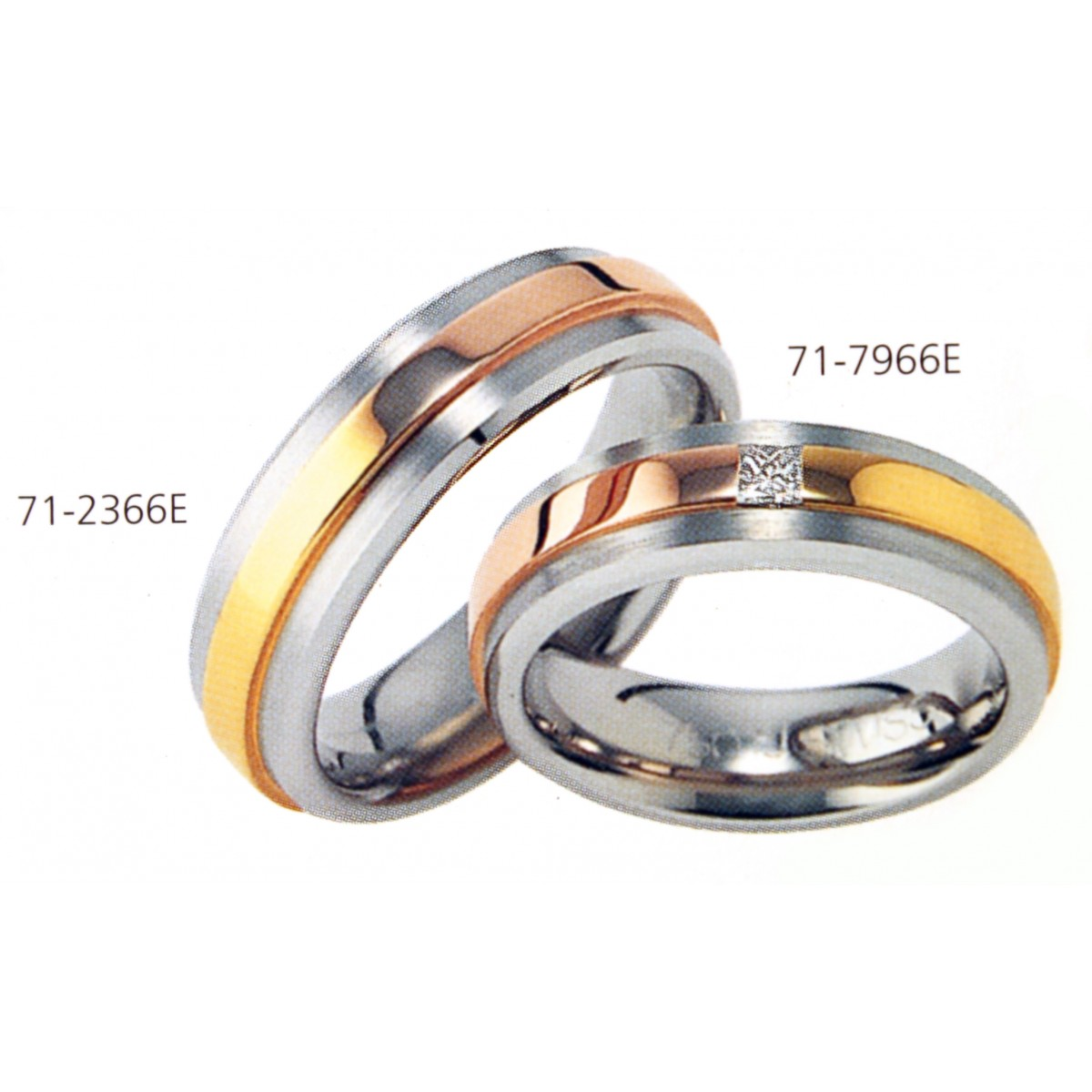 11c3c542ec40 Argolla Matrimonio - Gaber Joyería