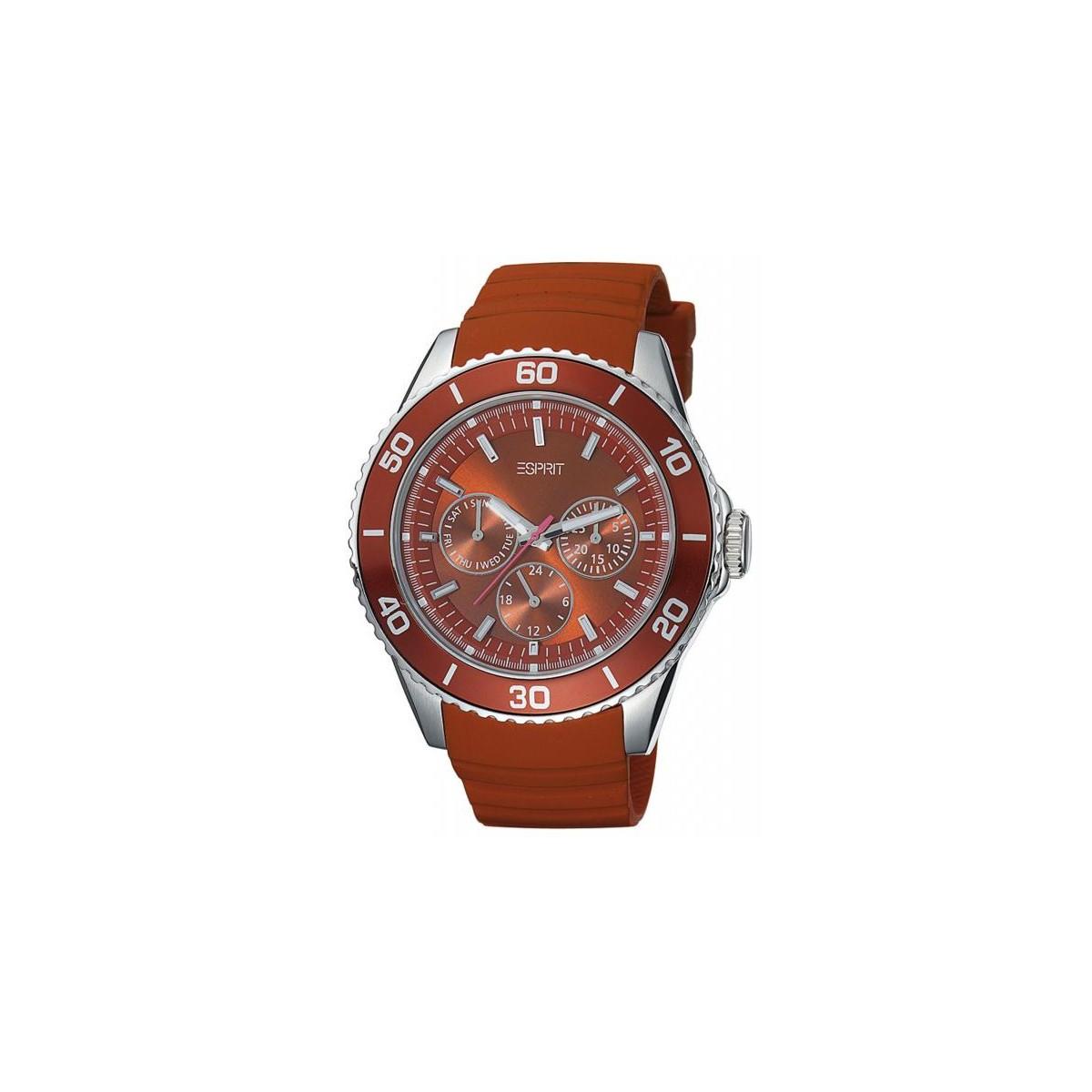 https://www.gaberjoyeria.com/2019-thickbox_default/reloj-esprit-103622002.jpg