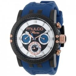 RELOJ MULCO MW3-11169-045