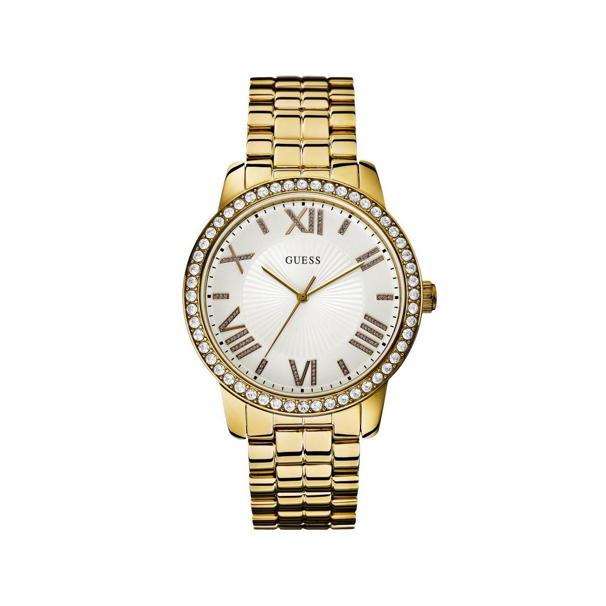 https://www.gaberjoyeria.com/2664-thickbox_default/reloj-guess-w0329l2.jpg