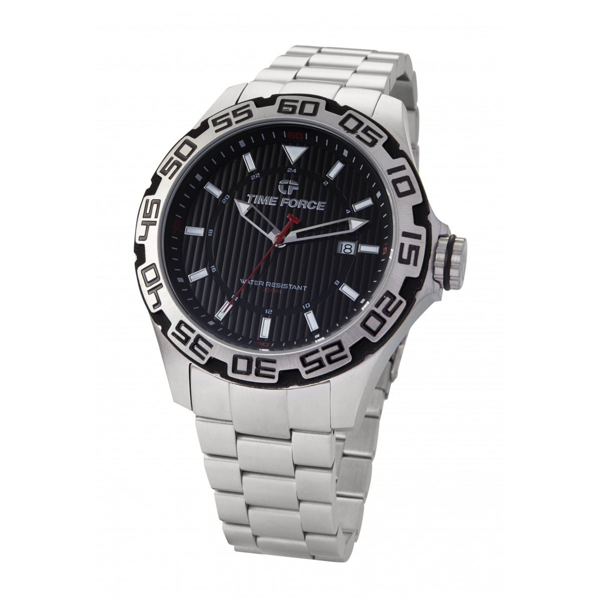 https://www.gaberjoyeria.com/2873-thickbox_default/reloj-time-force.jpg