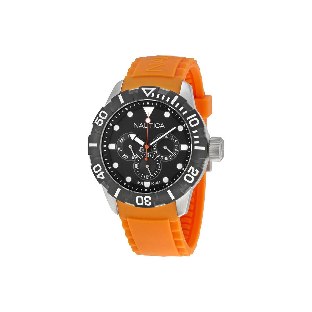 https://www.gaberjoyeria.com/2933-thickbox_default/reloj-nautica-n13646g.jpg