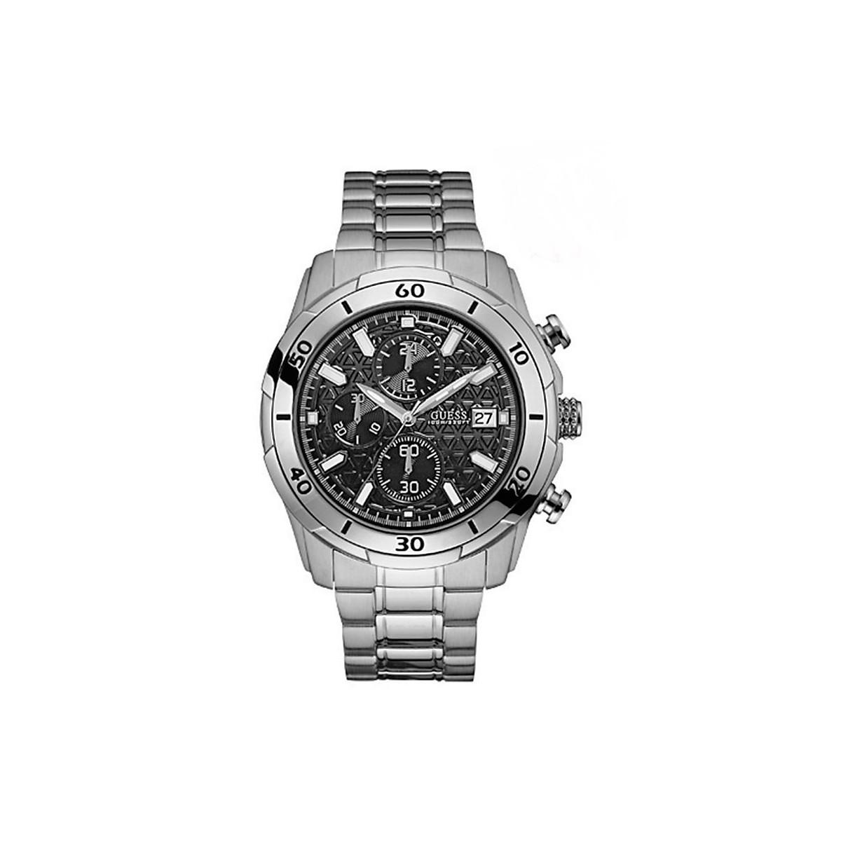 https://www.gaberjoyeria.com/3057-thickbox_default/reloj-guess-w0746g2.jpg
