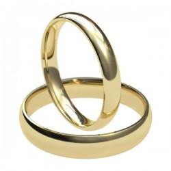 argolla matrimonio AM-088