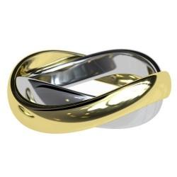 Argolla matrimonio AM-093