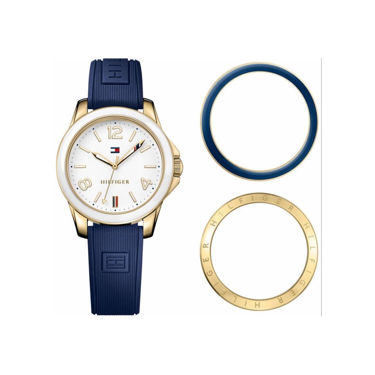 https://www.gaberjoyeria.com/3205-thickbox_default/reloj-tommy-hilfiger-1781679.jpg