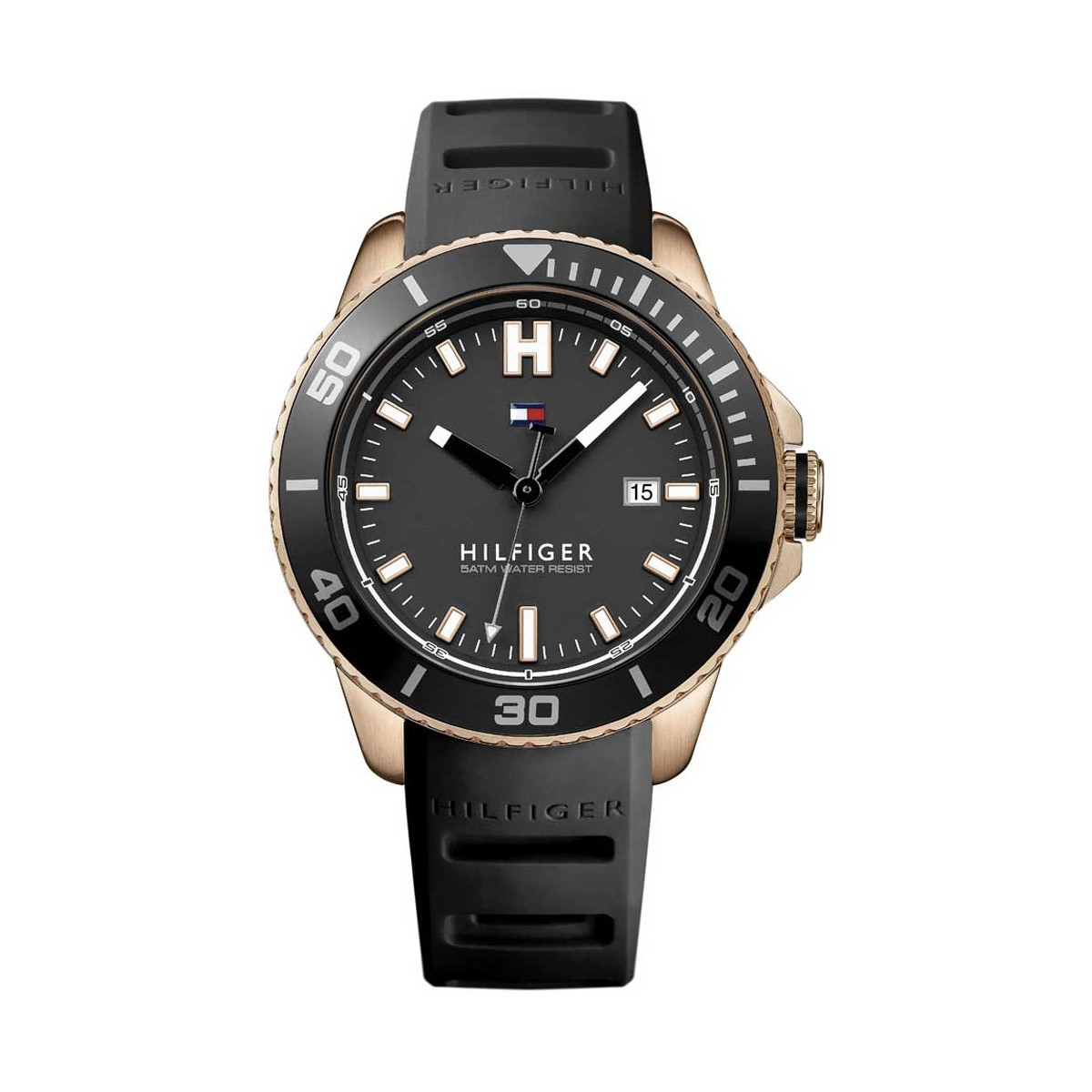 https://www.gaberjoyeria.com/3229-thickbox_default/reloj-tommy-hilfiger-1791266.jpg