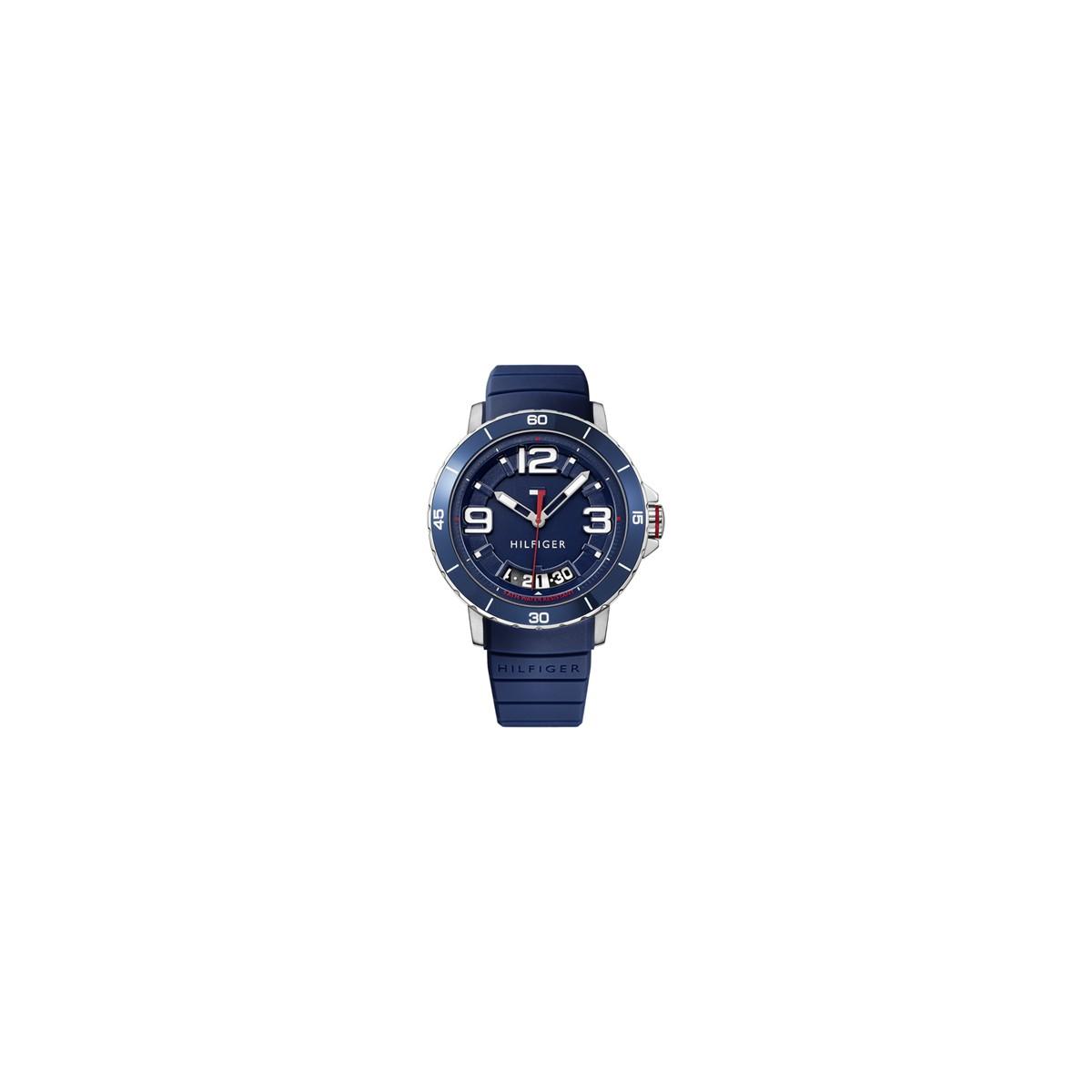 https://www.gaberjoyeria.com/3245-thickbox_default/reloj-tommy-hilfiger-1791250.jpg