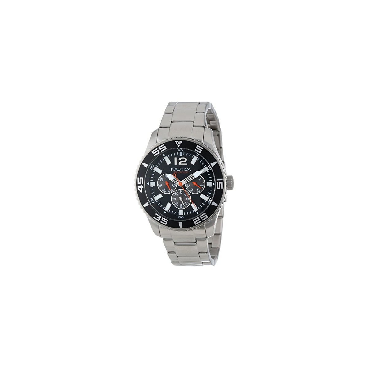 https://www.gaberjoyeria.com/3310-thickbox_default/reloj-nautica-n13652g.jpg