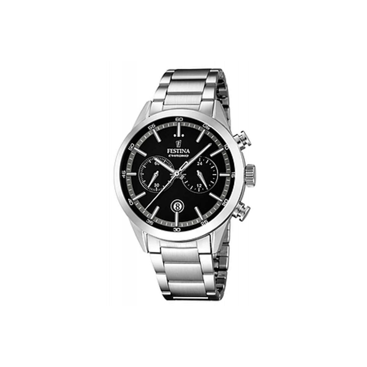 https://www.gaberjoyeria.com/3331-thickbox_default/reloj-festina-f16826-3.jpg