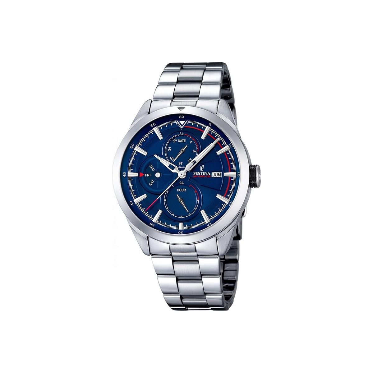 https://www.gaberjoyeria.com/3333-thickbox_default/reloj-festina-f16828-2.jpg