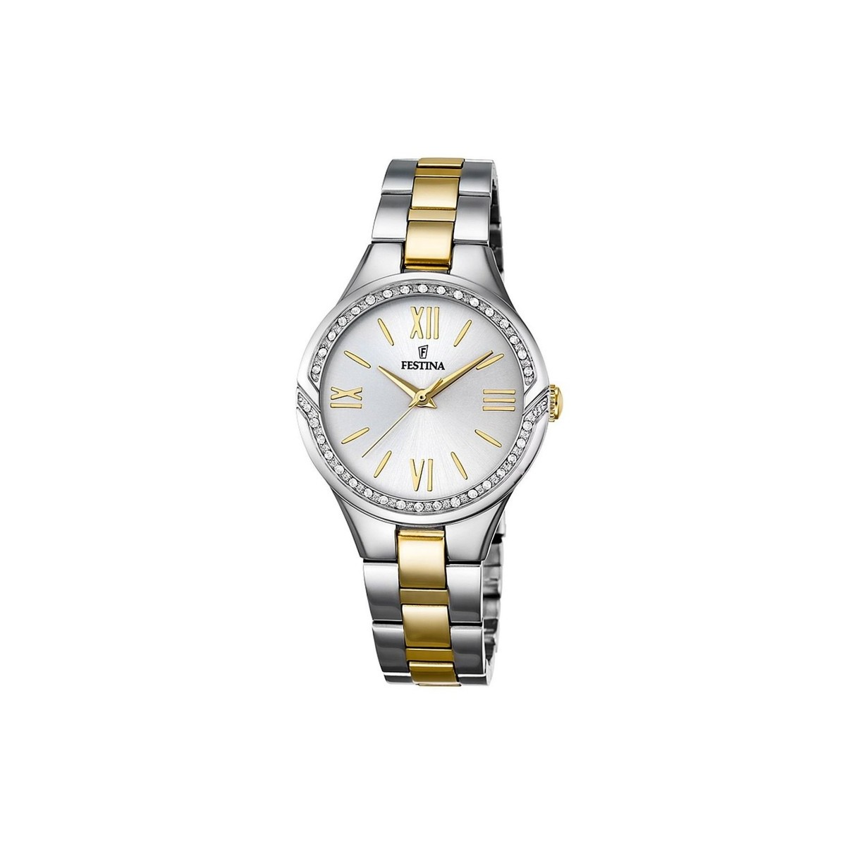 https://www.gaberjoyeria.com/3339-thickbox_default/reloj-festina-f16918-1.jpg