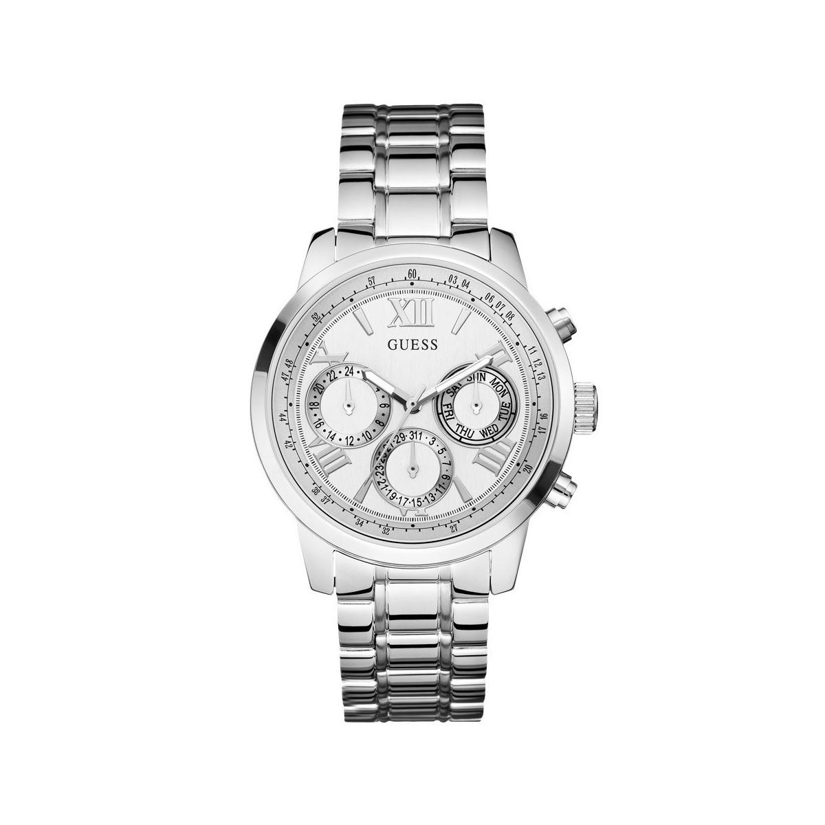 https://www.gaberjoyeria.com/3368-thickbox_default/reloj-guess-w0330l3.jpg