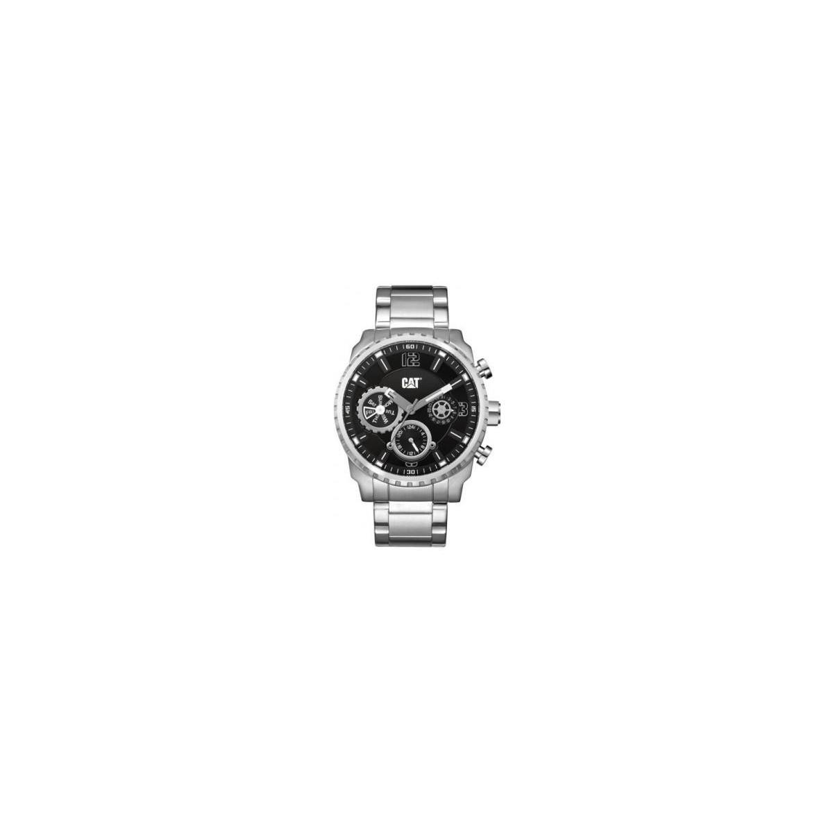 https://www.gaberjoyeria.com/3408-thickbox_default/reloj-caterpillar-hombre.jpg