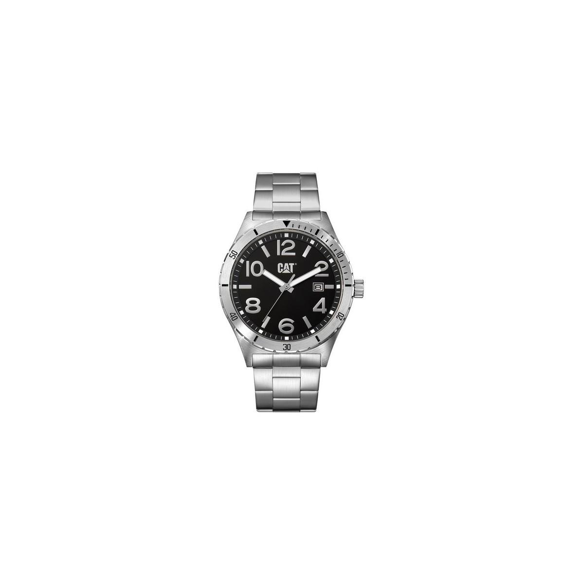 https://www.gaberjoyeria.com/3412-thickbox_default/reloj-caterpillar.jpg