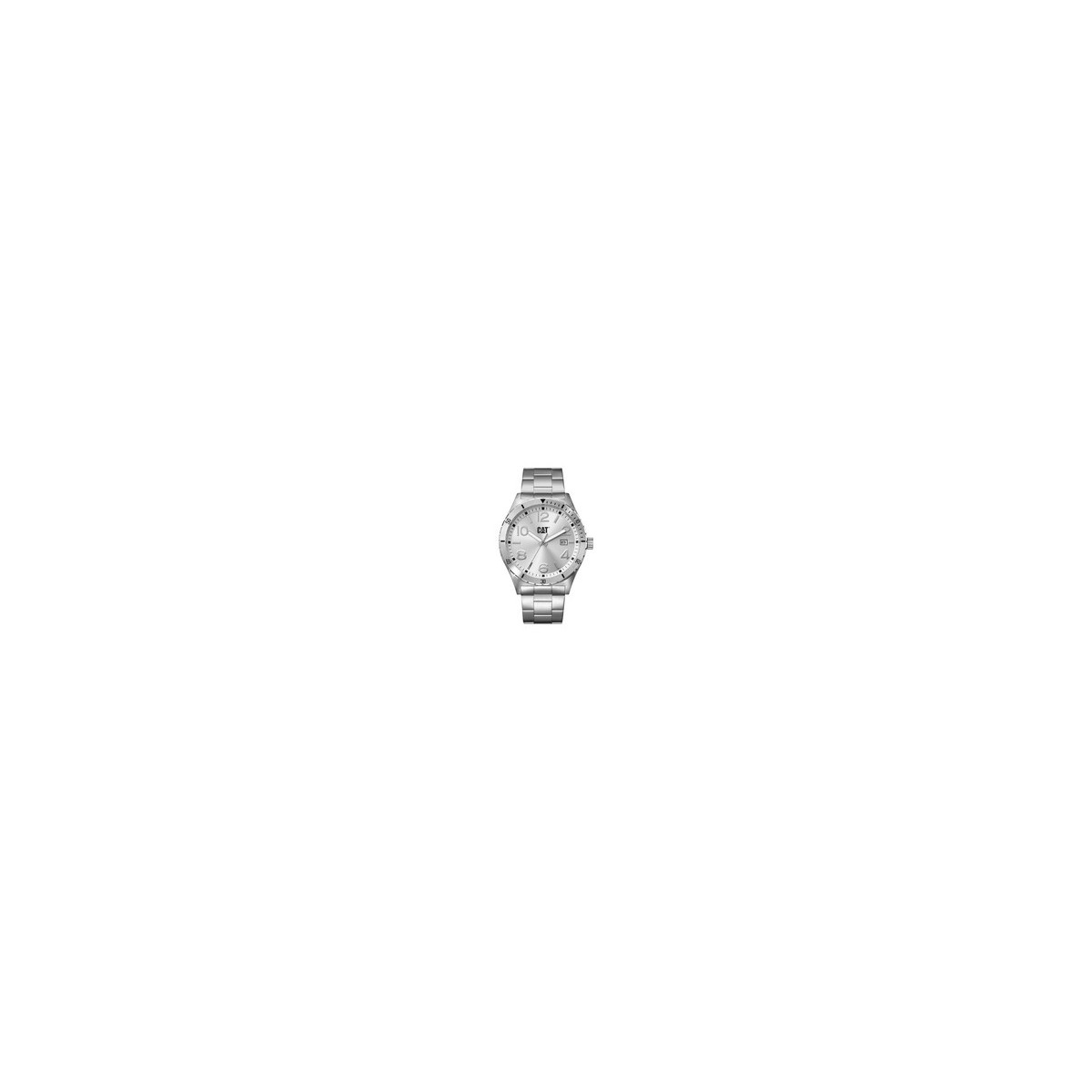 https://www.gaberjoyeria.com/3413-thickbox_default/reloj-caterpillar-ni24111233.jpg