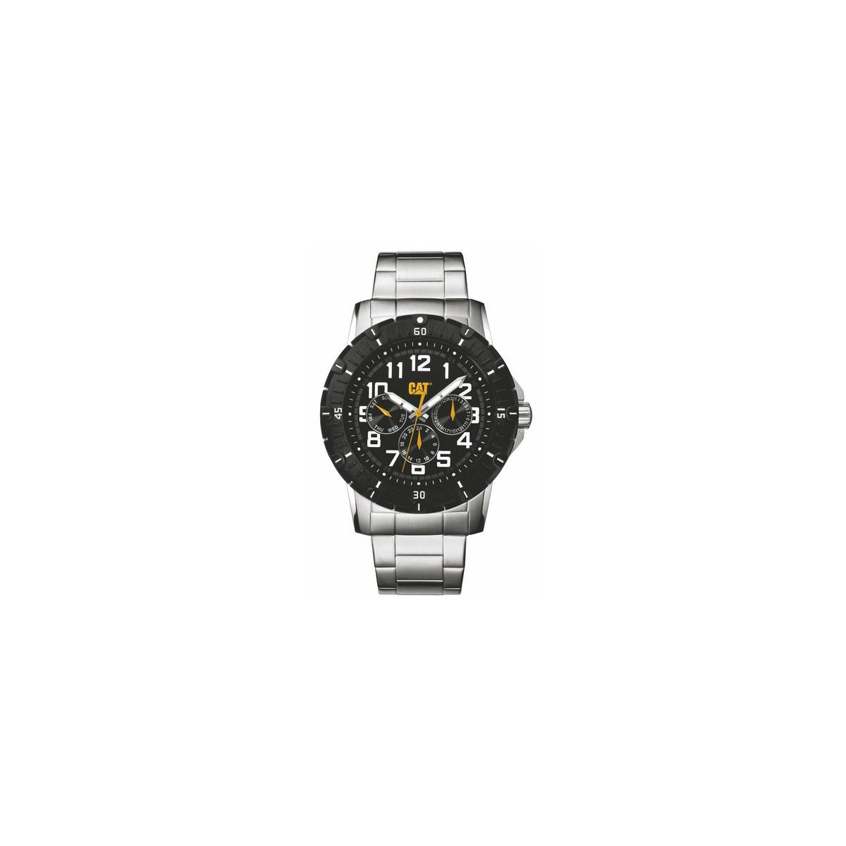 https://www.gaberjoyeria.com/3414-thickbox_default/reloj-caterpillar-hombre.jpg