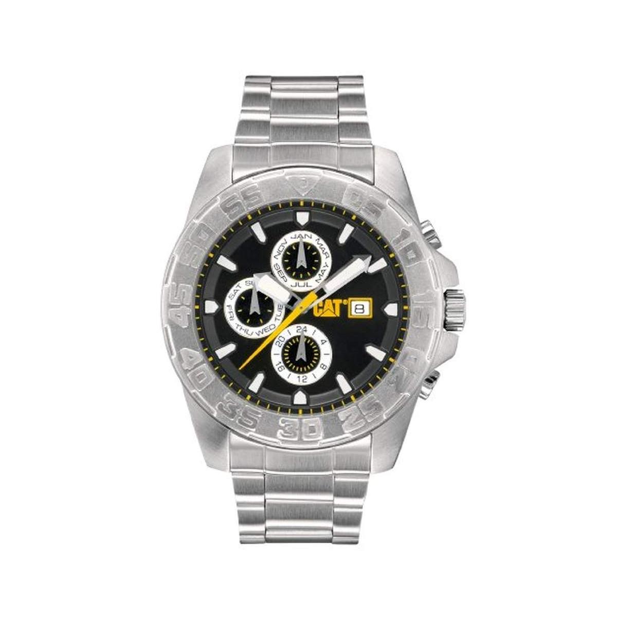 https://www.gaberjoyeria.com/3415-thickbox_default/reloj-caterpillar-pn14911122.jpg