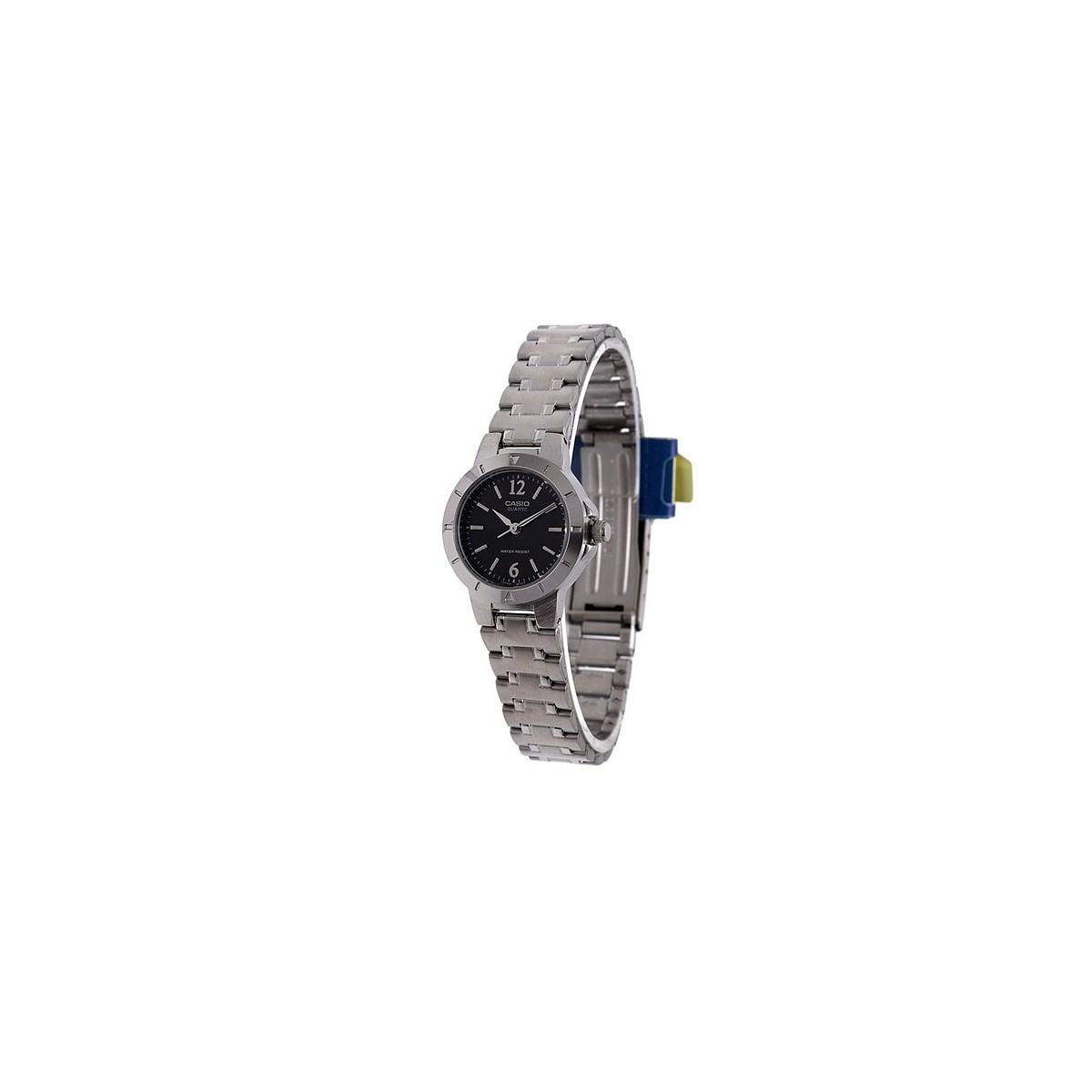 https://www.gaberjoyeria.com/3450-thickbox_default/reloj-casio-mujer.jpg