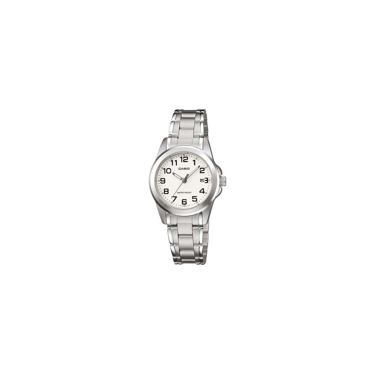 https://www.gaberjoyeria.com/3457-thickbox_default/reloj-casio-mujer.jpg