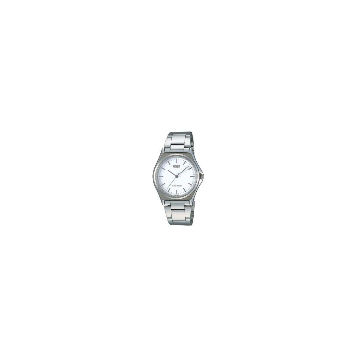 https://www.gaberjoyeria.com/3475-thickbox_default/reloj-casio-hombre.jpg