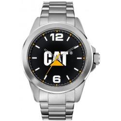 RELOJ CAT YS-14011131