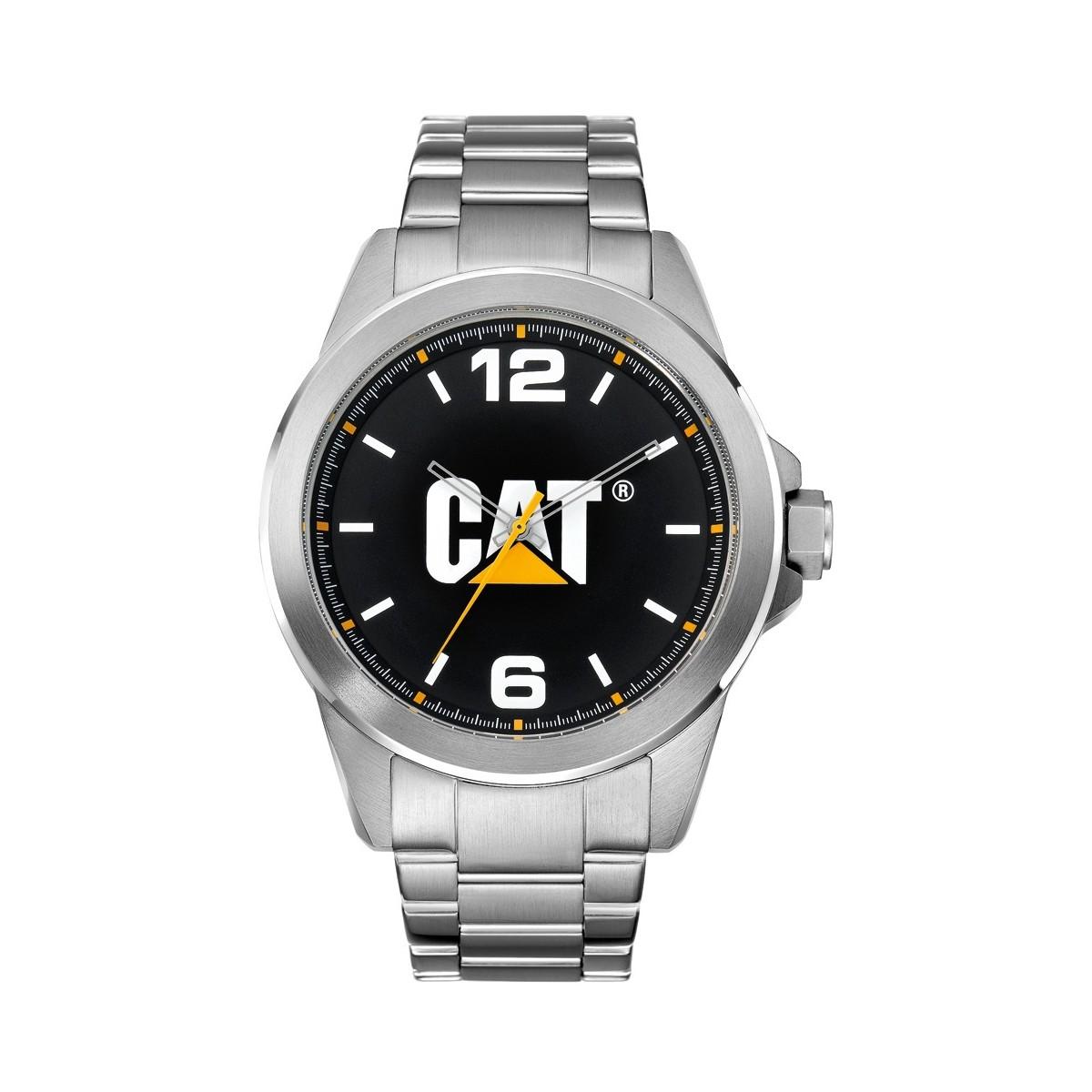 https://www.gaberjoyeria.com/3554-thickbox_default/reloj-cat-ys-14011131.jpg