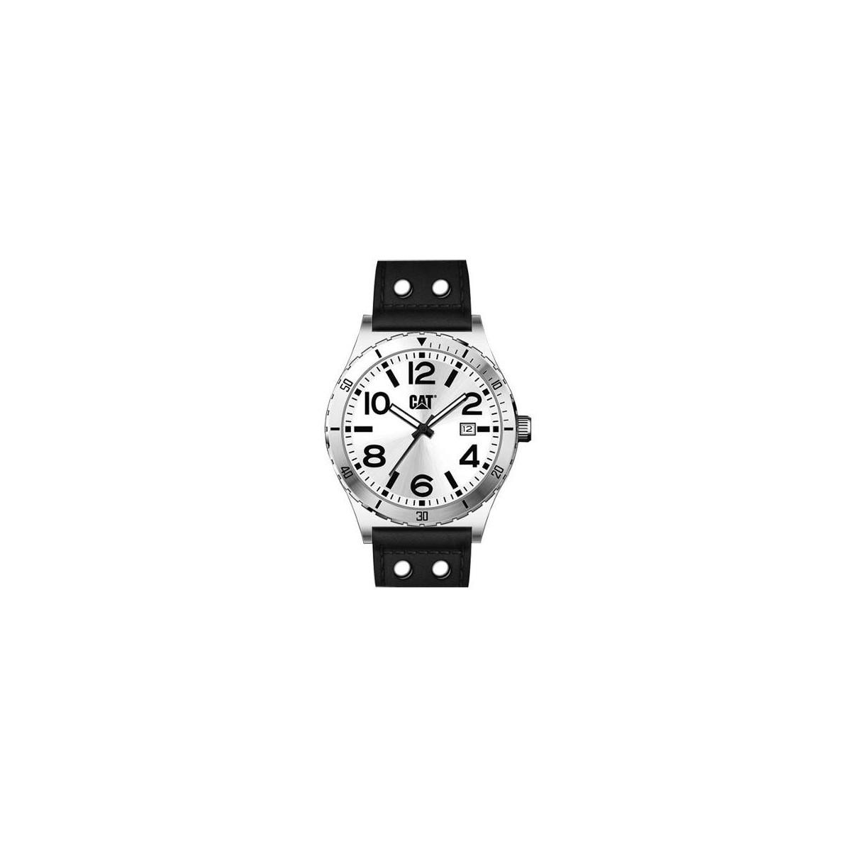 https://www.gaberjoyeria.com/3750-thickbox_default/reloj-cat-ni-241-34-231.jpg