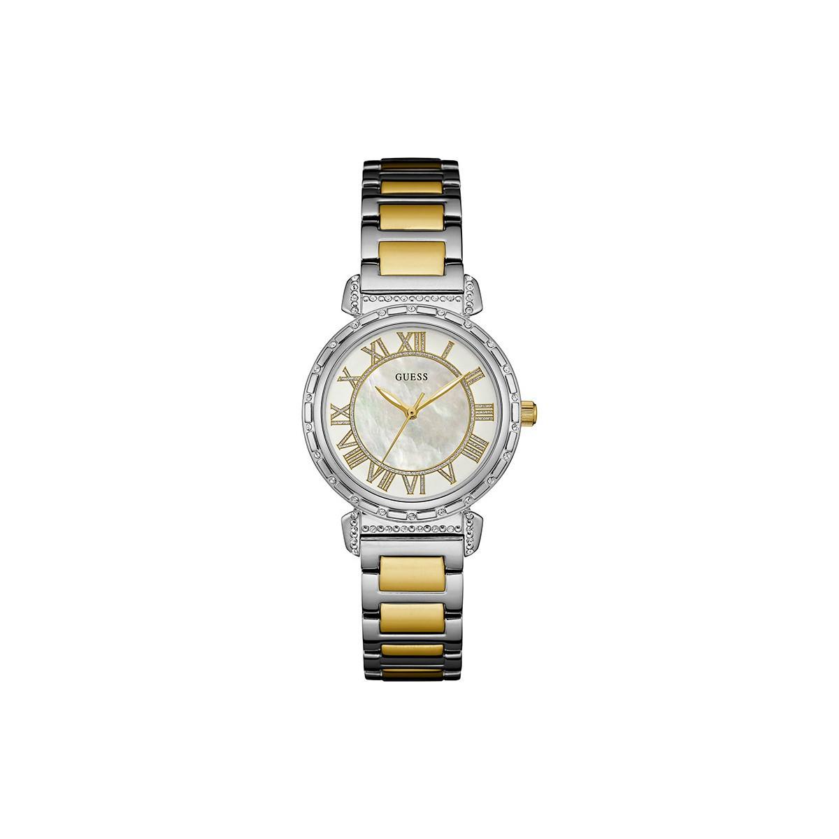 https://www.gaberjoyeria.com/3945-thickbox_default/reloj-guess-w0831l3.jpg