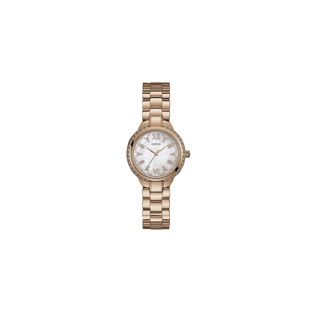 https://www.gaberjoyeria.com/3962-thickbox_default/reloj-guess-w1016l3.jpg