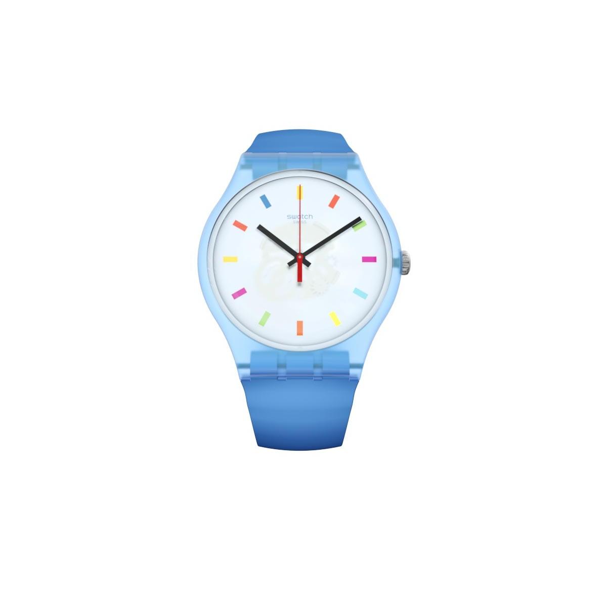 https://www.gaberjoyeria.com/4007-thickbox_default/reloj-swatch-suon125.jpg