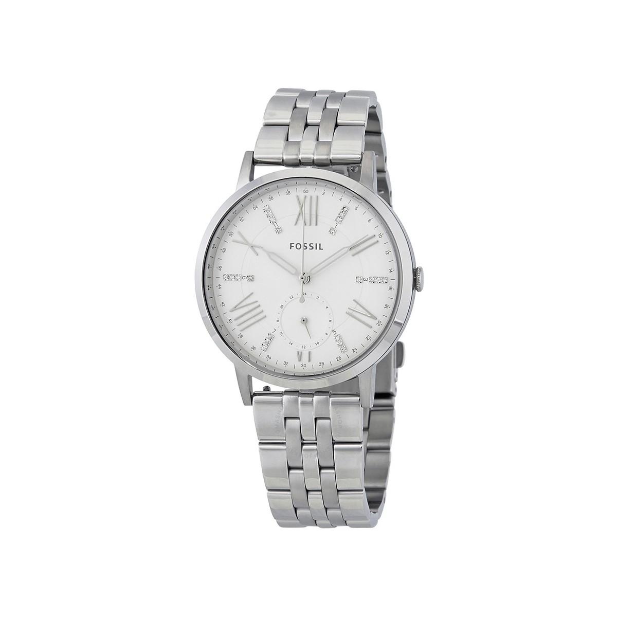 https://www.gaberjoyeria.com/4056-thickbox_default/reloj-fossil-gazer.jpg