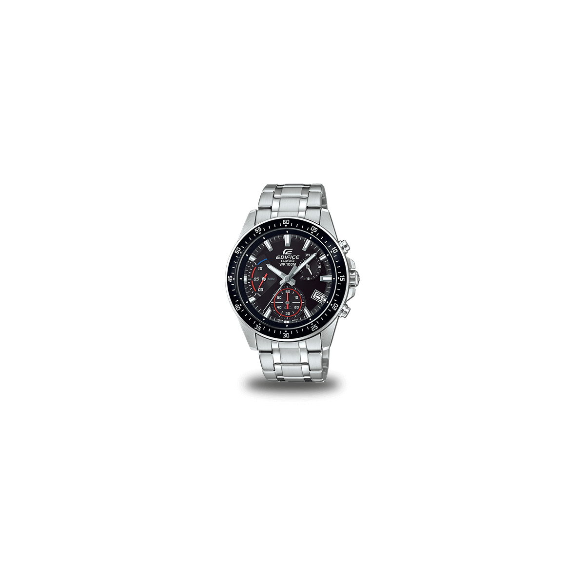 https://www.gaberjoyeria.com/4076-thickbox_default/reloj-casio-edifice.jpg
