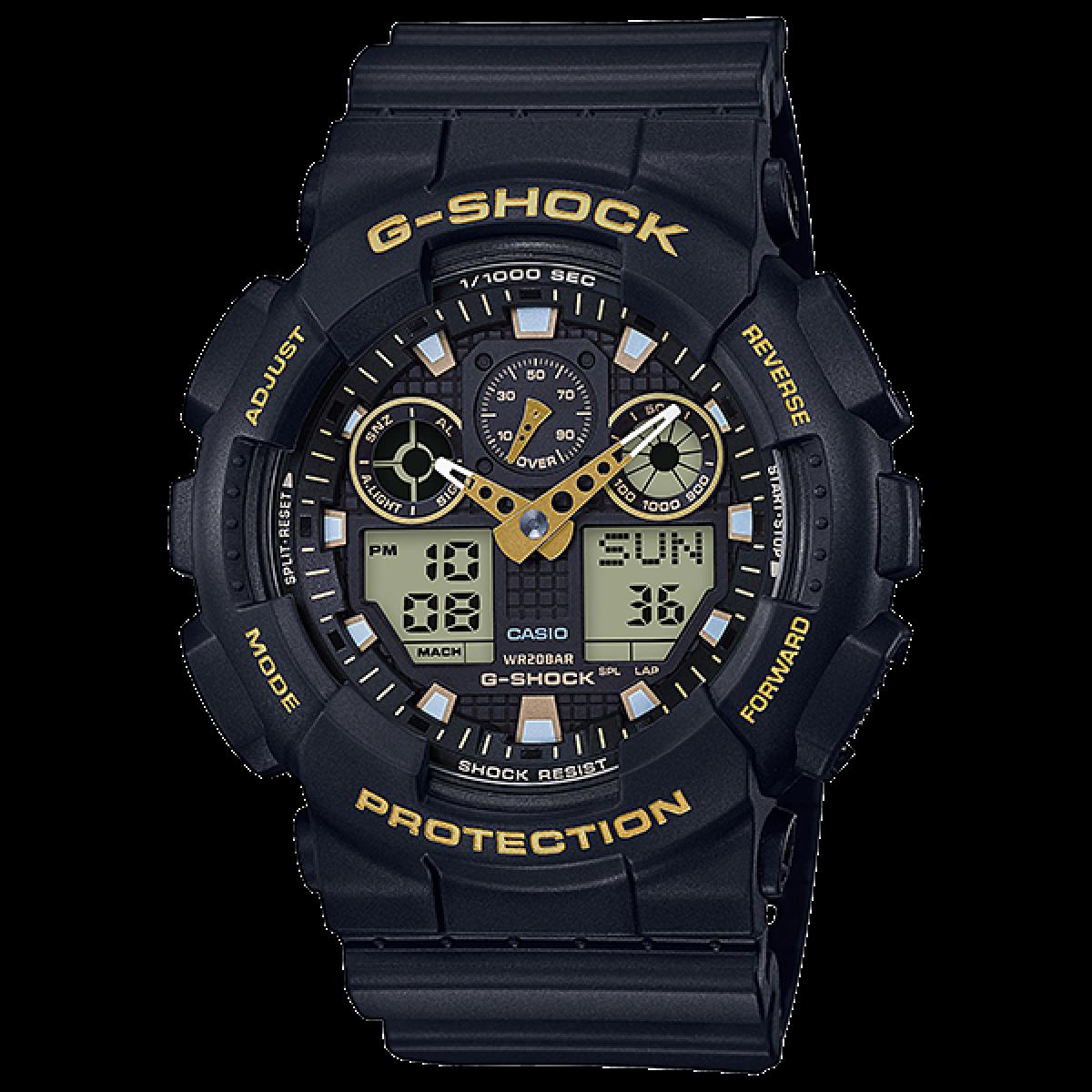 https://www.gaberjoyeria.com/4088-thickbox_default/reloj-casio-gshock.jpg