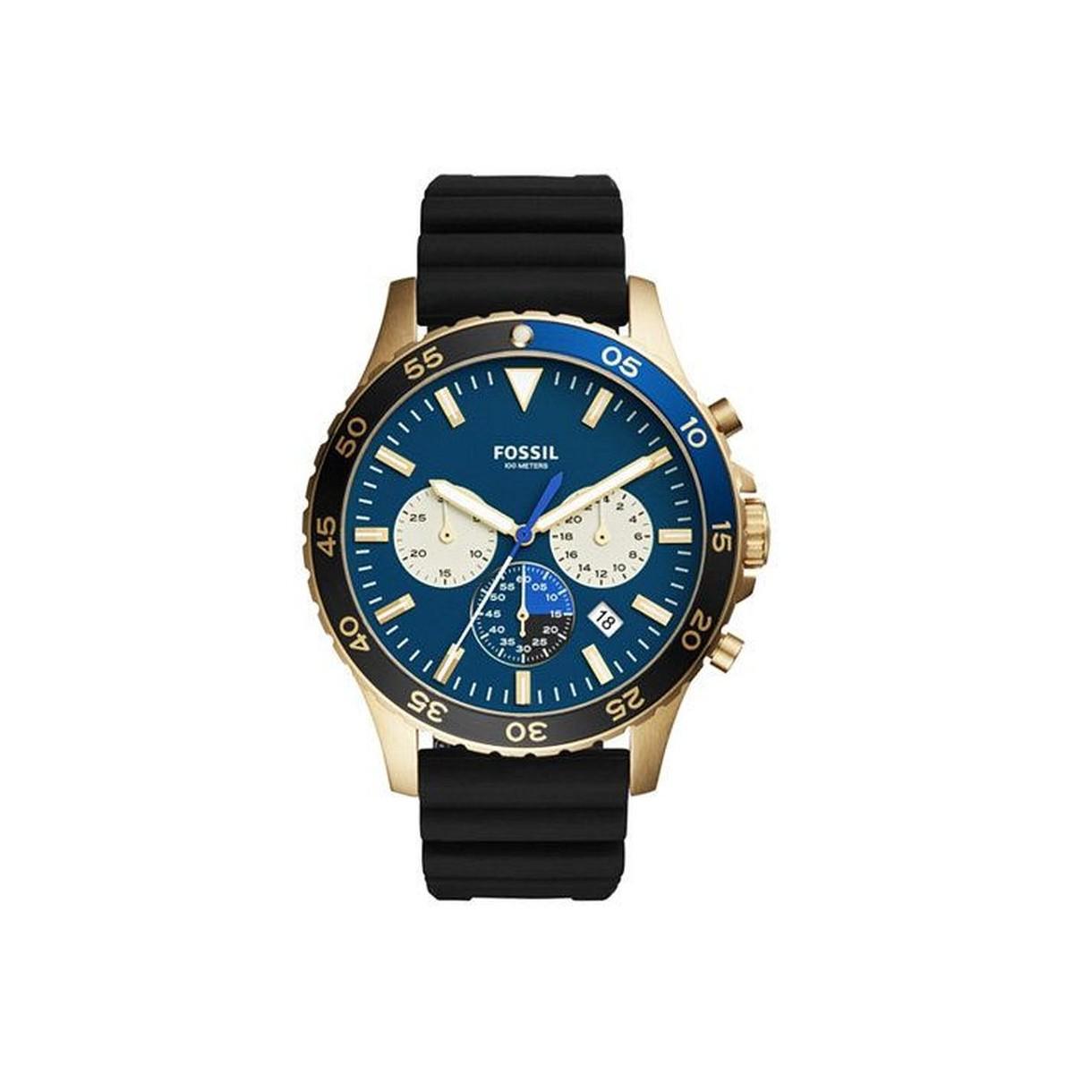 https://www.gaberjoyeria.com/4188-thickbox_default/reloj-fossil-crewmaster-sport.jpg