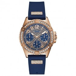 RELOJ GUESS LADY FRONTIER