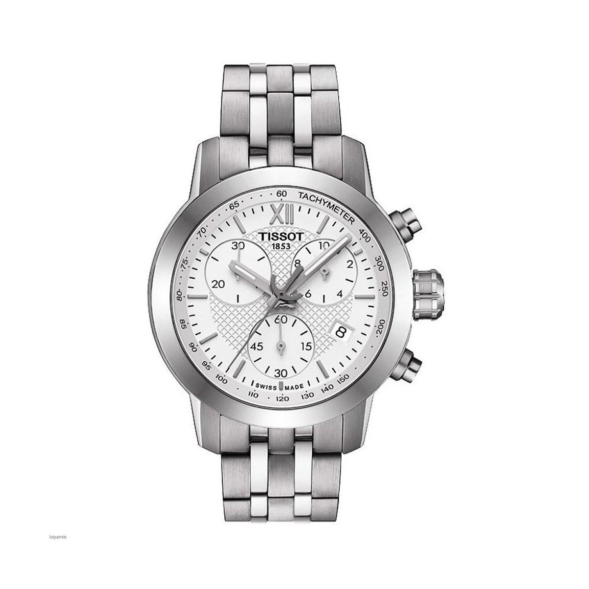 https://www.gaberjoyeria.com/4478-thickbox_default/reloj-tissot.jpg