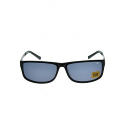 GAFAS DE SOL CAT