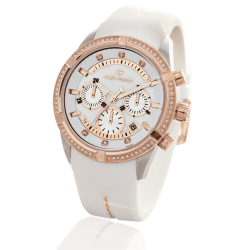 RELOJ TIME FORCE ROYAL LADY