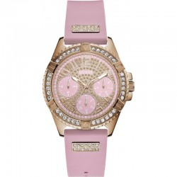 RELOJ GUESS FRONTIER