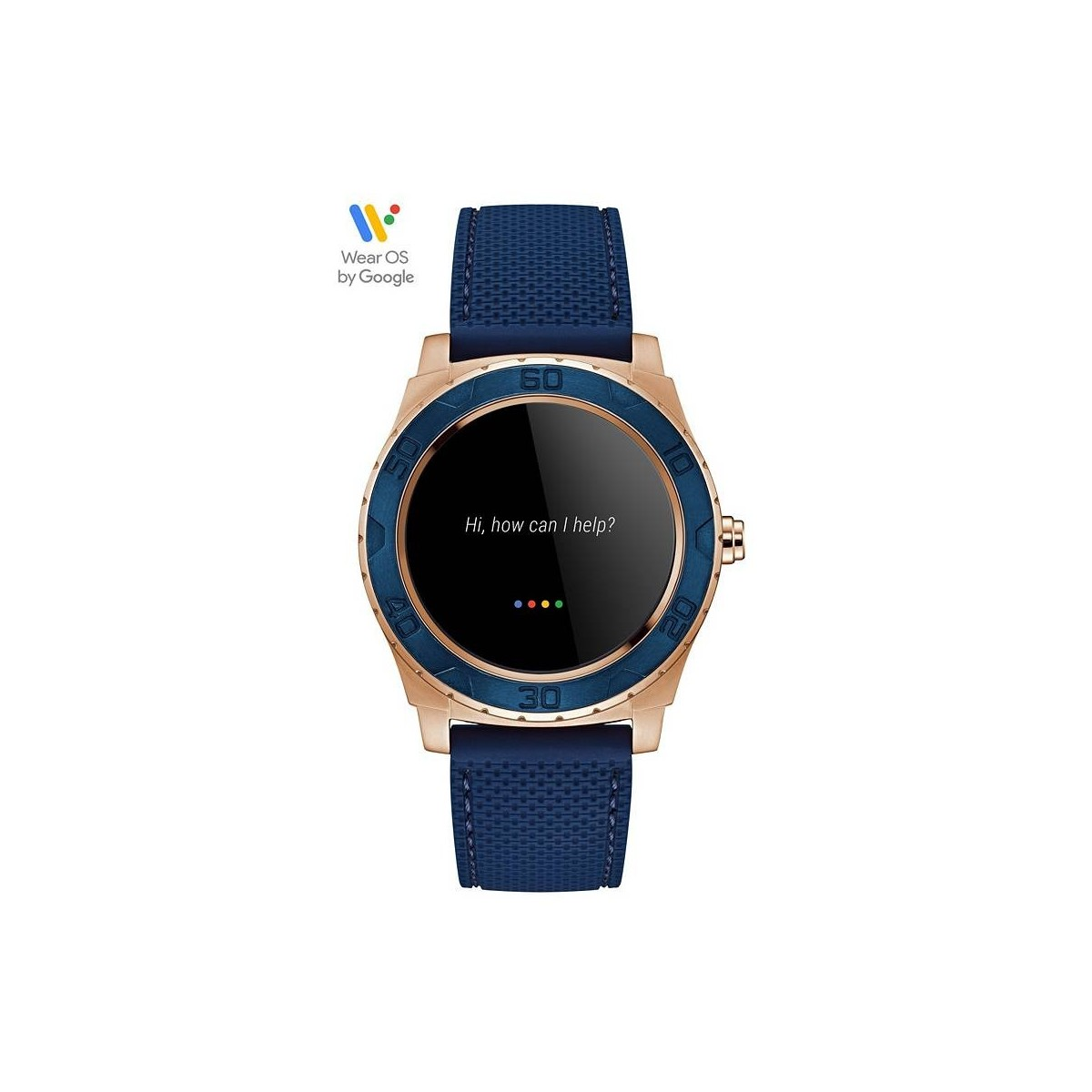 https://www.gaberjoyeria.com/4839-thickbox_default/reloj-guess-smart.jpg