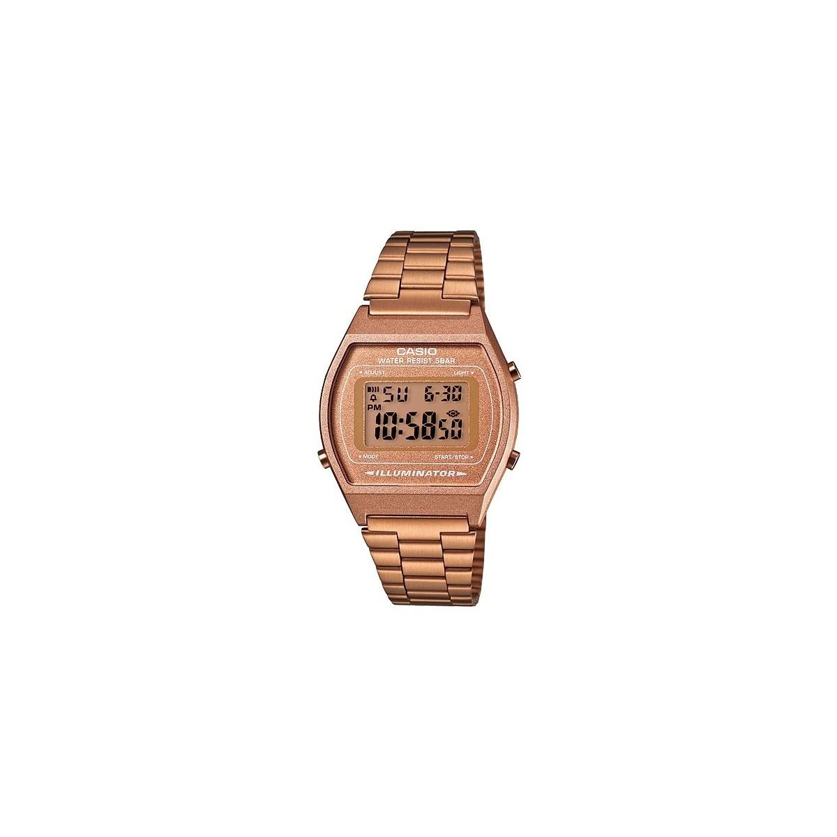 https://www.gaberjoyeria.com/4911-thickbox_default/reloj-casio-retro.jpg