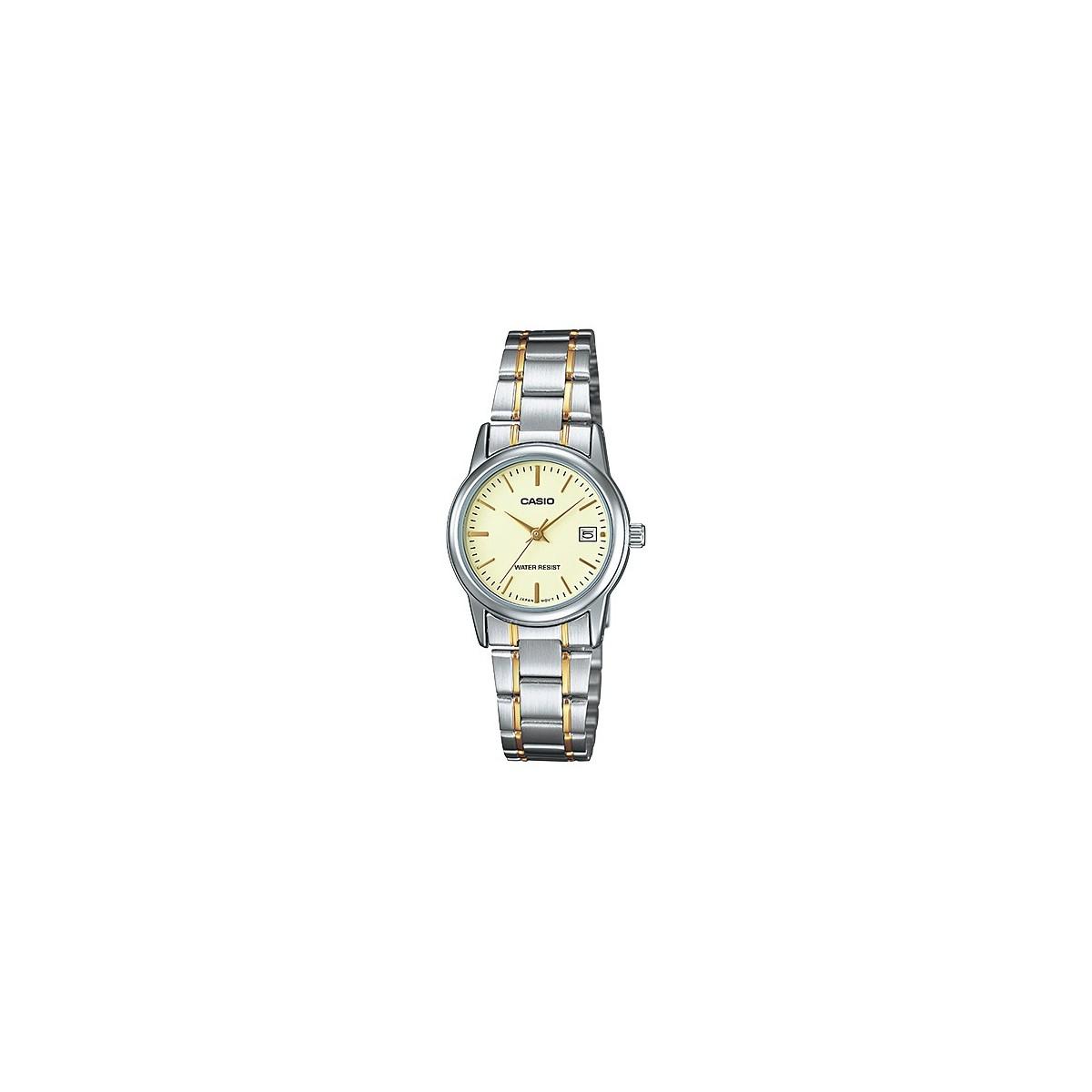 https://www.gaberjoyeria.com/4912-thickbox_default/reloj-casio-.jpg