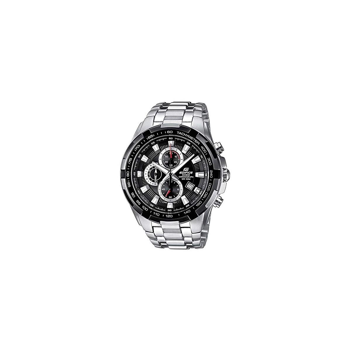 https://www.gaberjoyeria.com/4918-thickbox_default/reloj-casio-edifice.jpg