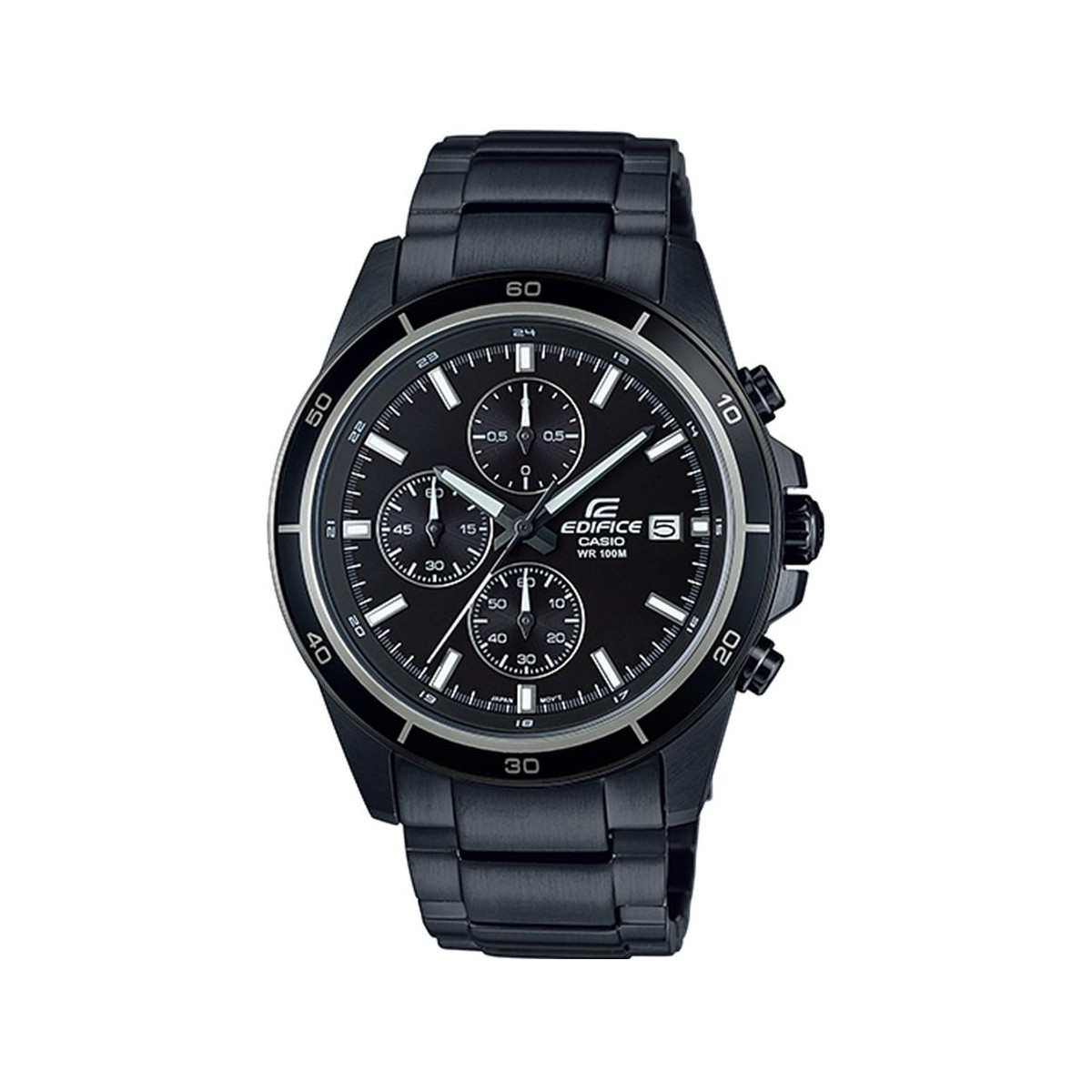 https://www.gaberjoyeria.com/4921-thickbox_default/reloj-casio-edifice.jpg