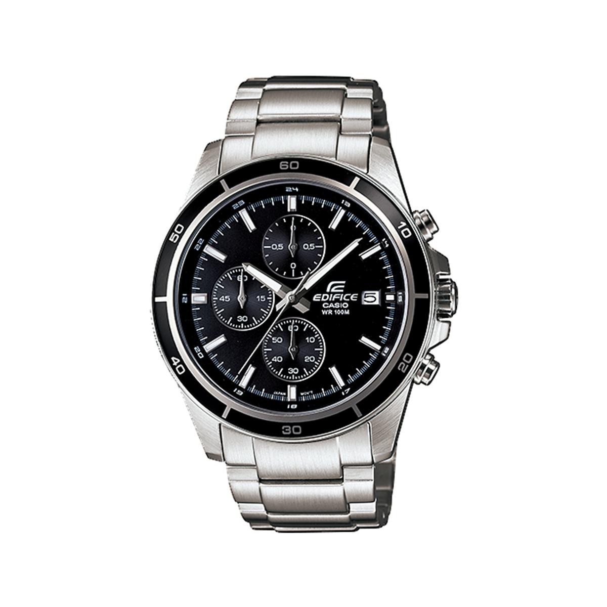 https://www.gaberjoyeria.com/4922-thickbox_default/reloj-casio-edifice.jpg