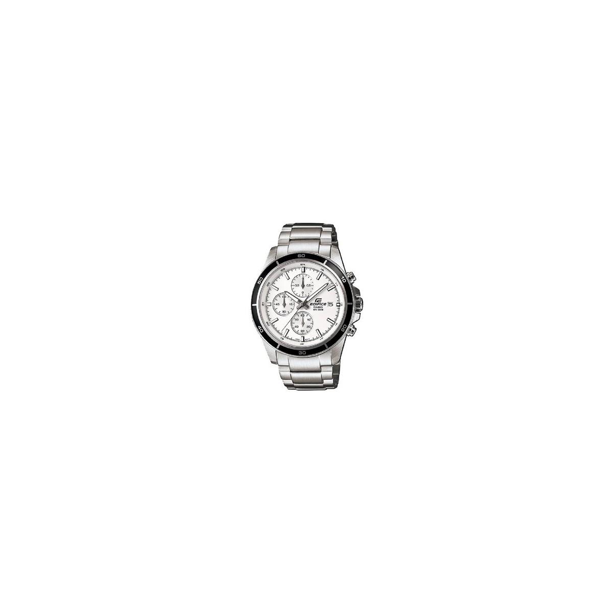 https://www.gaberjoyeria.com/4924-thickbox_default/reloj-casio-edifice.jpg