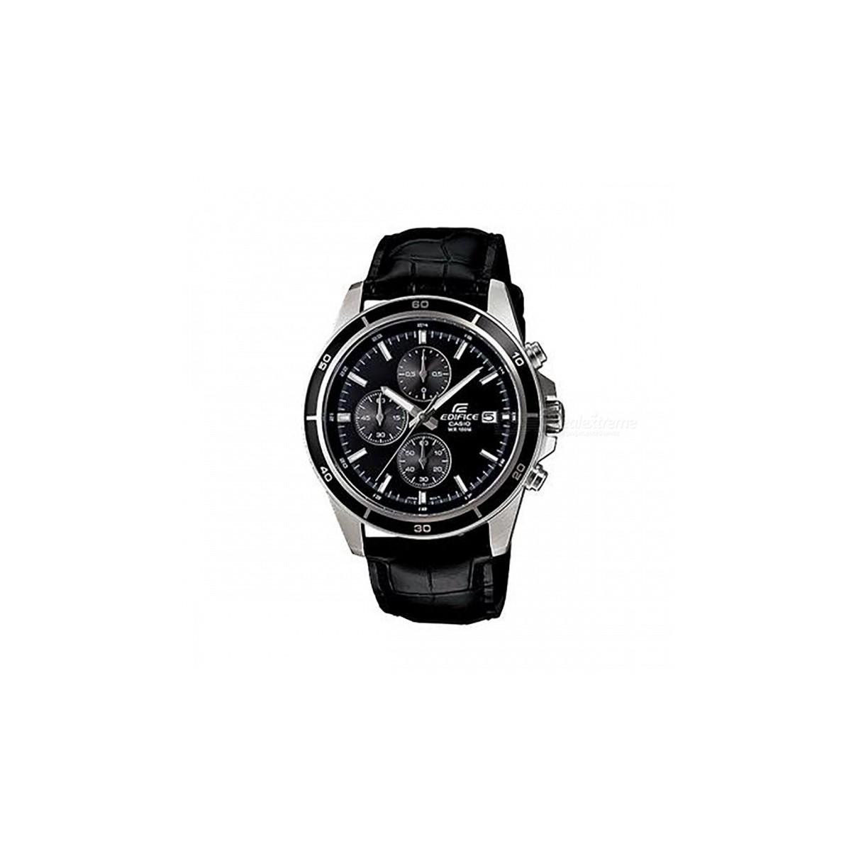 https://www.gaberjoyeria.com/4925-thickbox_default/reloj-casio-edifice.jpg